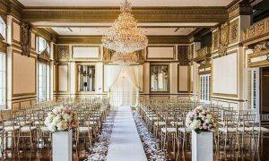 Alexandria-Ballrooms-Wedding-Los-Angeles-Ceremony-Music