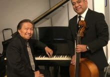 Cello Piano Duo Southern California
