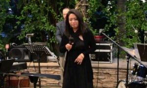 Jazz Quartet SoCal