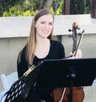 String Quartet Temecula