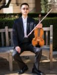 String Quartet Orange County