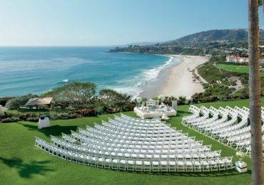 Rit-Carlton-Dana-Point-Ceremony-Wedding-Music