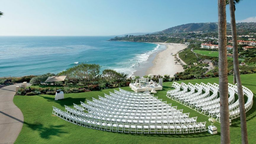 Rit-Carlton-Dana-Point-Ceremony-Wedding-Music