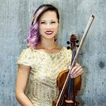 Wedding-Violinist-Los-Angeles