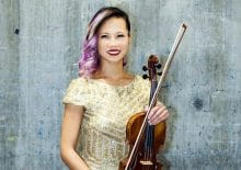 Wedding-Violinist-Los-Angeles