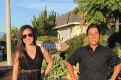 Piano and Cello Duo Strings San Diego