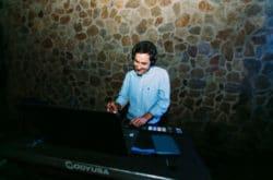 Best Wedding DJs in Los Angeles