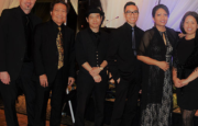 For Hire Live Band Services Orange County Ocdamia Music Group