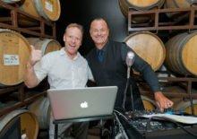 Best Wedding DJ and Emcee Orange County
