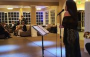 Wedding Jazz Singer Orange County