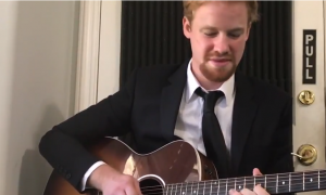 Most Popular Wedding Song Guitar Acoustic