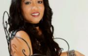 Our Team Trina Marana (Vocalist) Ocdamia Music Group