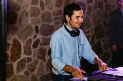 Top Wedding DJ and Emcee Los Angeles