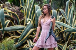 Best Solo HipHop Violinist San Diego