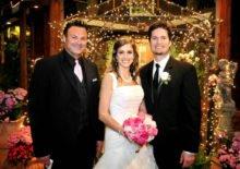 how to find a wedding dj orange county