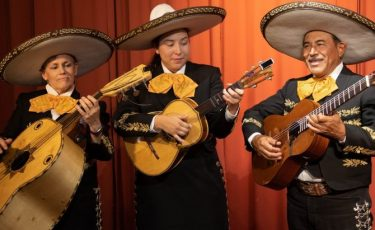 mariachi trio for hire los angeles