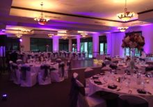 wedding dj emcee services orange county