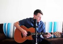 Wedding Guitar Singer Temecula