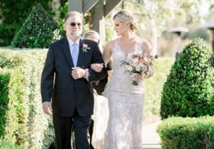 modern bridal party processional songs