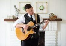 wedding-singer-guitarist-southern-california
