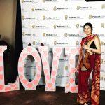 OC and LA Bollywood Violinist