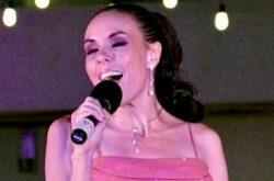 Wedding Singer Orange County