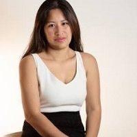 Margie Ocdamia - OMG - Founder