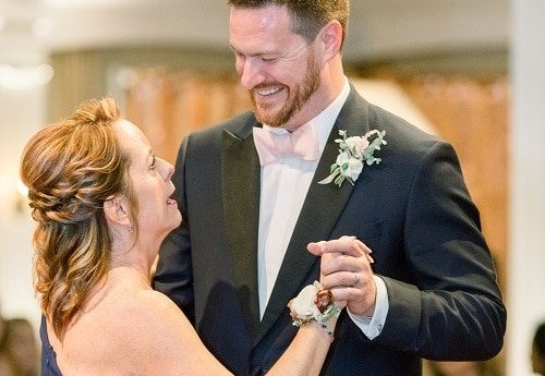 Mother-Son-Dance-Song