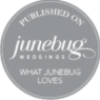 Junebug Wedding String Quartet