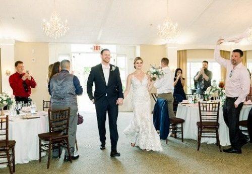 Wedding-Grand-Entrance-Reception-Music