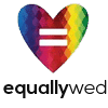Equallywed Featured Wedding String Musicians