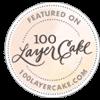 100 Layer Featured Wedding String Musicians