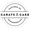 Carats and Cake String Musicians