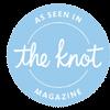 The Knott Wedding Musicians Featured